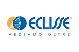 ECLISSE S.r.l.
