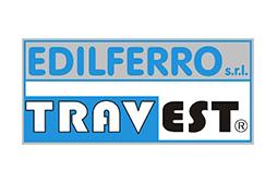 EDILFERRO S.r.l.