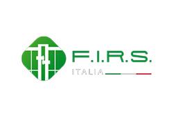 F.I.R.S. ITALIA di Piazza Simonetta & C. S.a.s.