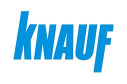 KNAUF di Knauf S.r.l. S.a.s.