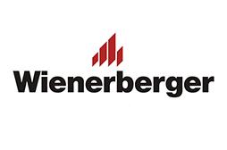 WIENERBERGER S.p.A. Unipersonale