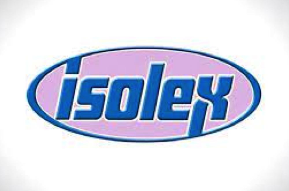 Isolex