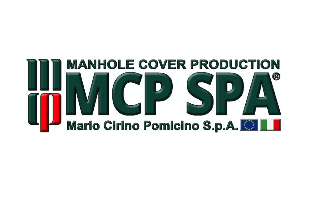 MCP Spa
